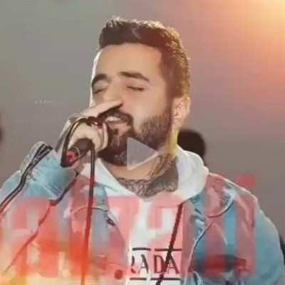 Milad Afzali 1 - دانلود آهنگ های میلاد افضلی