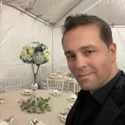 Pedram - دانلود آهنگ پدرام شاد فدایی داری