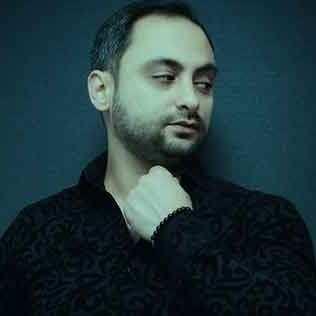 Samil Veliyev – Kas Ki - دانلود آهنگ ترکی شامیل ولی اف کاشکی
