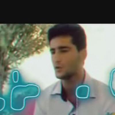 Sky - دانلود آهنگ رپ حماسی ملی
