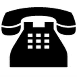 Telephon - شماره تلفن خوانندگان ایرانی