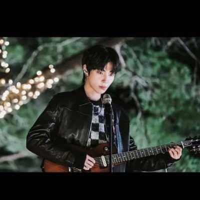 Tru - دانلود آهنگ تیتراژ سریال کره ای زیبایی حقیقی