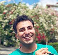 65165147199996 - دانلود فول آلبوم علیرضا طلیسچی