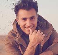 6516514784 - دانلود فول آلبوم علیرضا طلیسچی