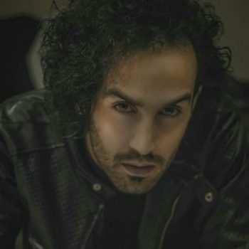 دانلود آهنگ احمد سلو بغلم کن پکرم