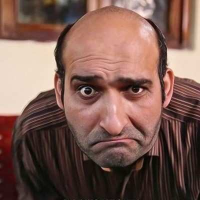 Alireza Tajshahrestani 2 - دانلود آهنگ علیرضا تاج شهرستانی خجالتی