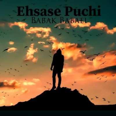 Babak Babaei - دانلود آهنگ بابک بابایی احساس پوچی