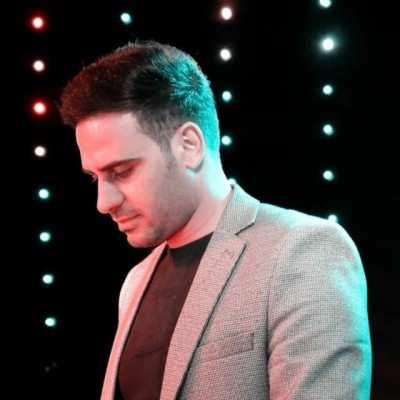 Davood Younesi - دانلود آهنگ داوود یونسی رفشاته