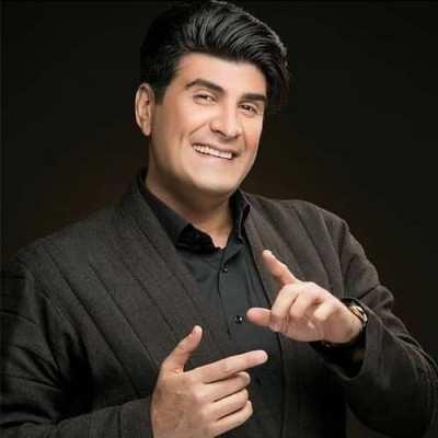 Hossein Safamanesh - حسین صفامنش