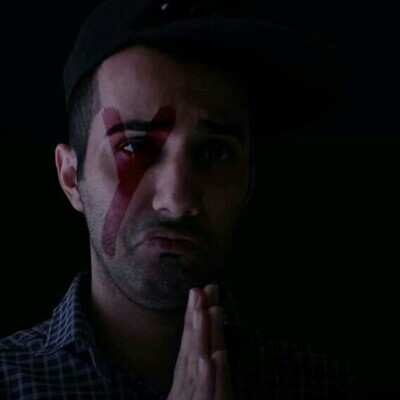 Jafar 400x400 - دانلود ریمیکس های دی جی جعفر