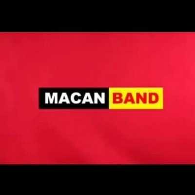 Macan Band – Man Bad To Khoob - دانلود آهنگ ماکان بند من بد تو خوب