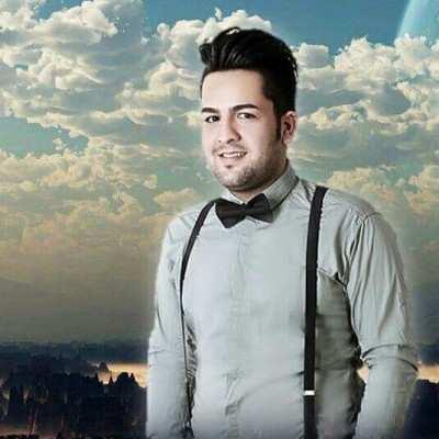 Majid Hosseini – Arosak - دانلود آهنگ مازنی مجید حسینی عروسک