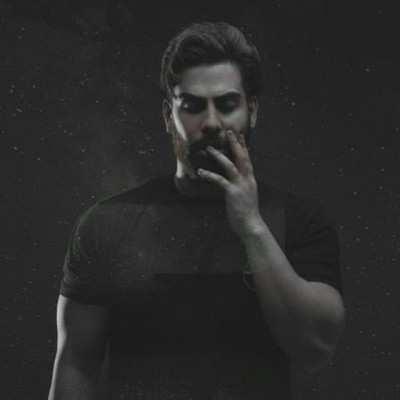 Majid Razavi - مجید رضوی