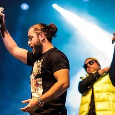 Masih Arash AP – Zange Sedat - دانلود آهنگ مسیح و آرش ای پی زنگ صدات