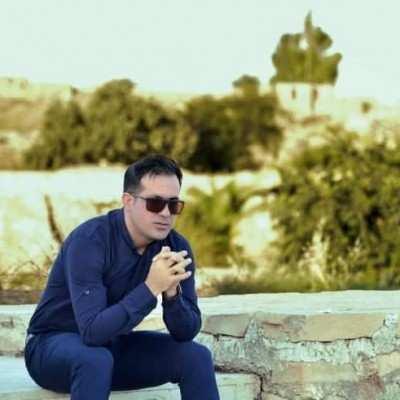 Mehrdad Rastakhiz - دانلود آهنگ مهرداد رستاخیز فقیری درده