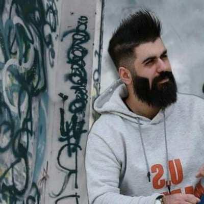Milad Ghorbani - دانلود آهنگ میلاد قربانی موشک بالستیک