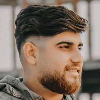 Moslem Khosravi - دانلود آهنگ داریوش کاکایی فرزاد شاهی