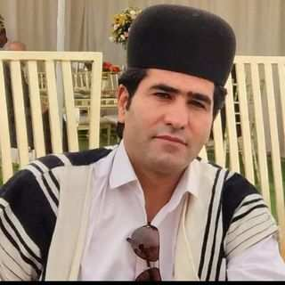 Mozafar Salehi - دانلود آهنگ مظفر صالحی کل و کرنا