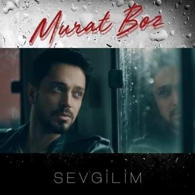 Murat Boz - دانلود آهنگ ترکی مراد بز سوگلیم