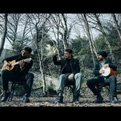Mustafa Ceceli Dayanak - دانلود آهنگ ترکی مصطفی ججلی دایاناک