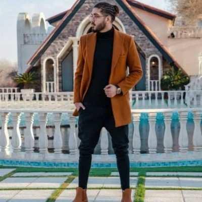 Omid Hosseini - دانلود آهنگ امید حسینی و احمد جیلانی دختر کابل