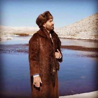 Rahim Roshan - دانلود آهنگ رحیم روشن برف بازی