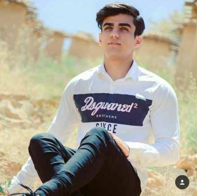 Reza Moridi 4 - دانلود آهنگ های رضا مریدی