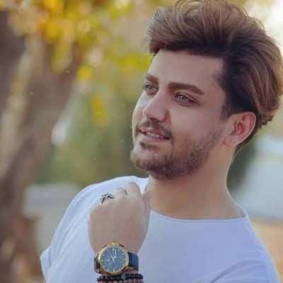 Reza Moridi - دانلود آهنگ رضا مریدی اسطوره