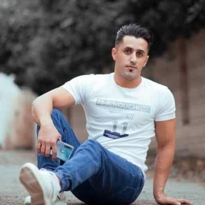 Saeed Havasi - دانلود آهنگ سعید هواسی عشق عبوری