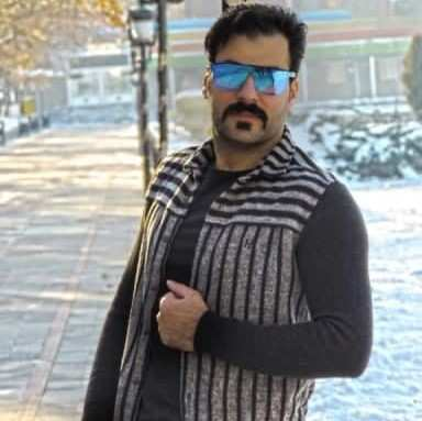 Saeed Mobarhan Arzilarim Soldi - دانلود آهنگ سعید مبرهن آرزیلاریم سولدى