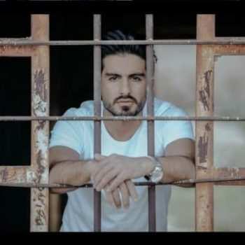Saeid Hosseini 350x350 - دانلود آهنگ رضا علیزاده دیر عاشقی نکمه