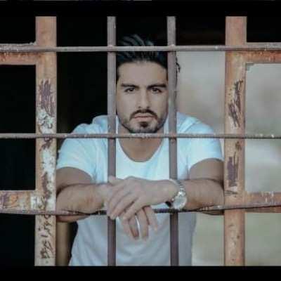 Saeid Hosseini - دانلود آهنگ سعید حسینی تارو پود