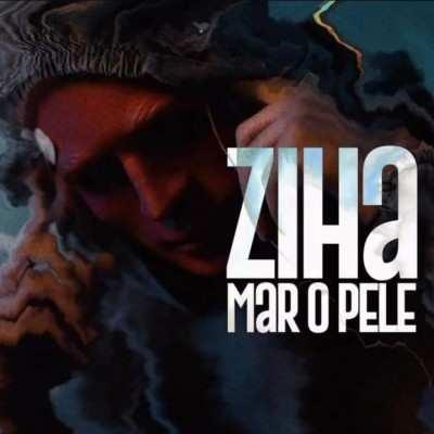 Ziha – Maropeleh - دانلود آهنگ زیها ماروپله