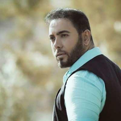 saeed Shah 3 - دانلود آهنگ سعید شهشهانی جاذبه