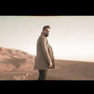 soheil Rahmani - دانلود آهنگ سهیل رحمانی صد هیچ
