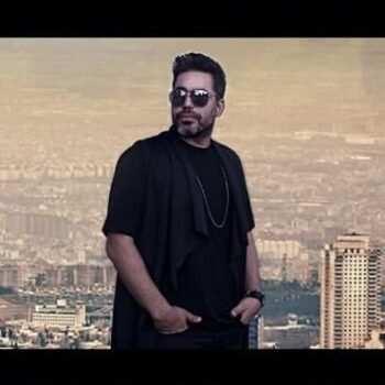 Abbas 350x350 - دانلود آهنگ فیست مثل ماه بیبی