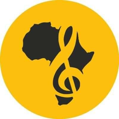 African song 400x400 - دانلود مجموعه آهنگ های شاد آفریقایی