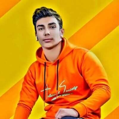 Ali Dadgar 400x400 - دانلود آهنگ علی دادگر نم نم بارون