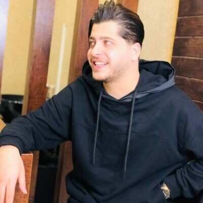 Amir Chitgar 400x400 - دانلود آهنگ امیر چیتگر لیلی
