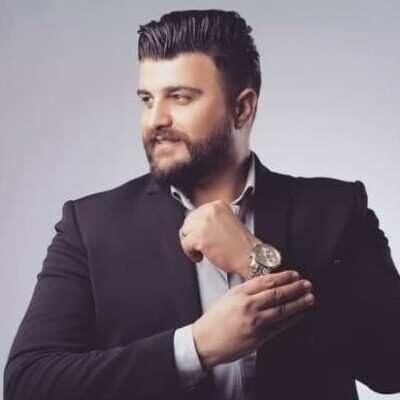 Aria Bakhtiyari 1 400x400 - دانلود آهنگ آریا بختیاری ورگرد