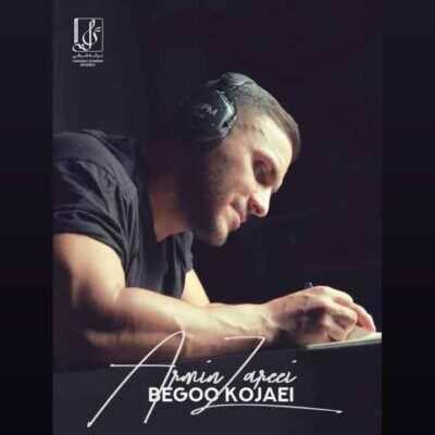 Armin 2AFM – Bego Kojaei 1 400x400 - دانلود آهنگ آرمین ۲AFM بگو کجایی