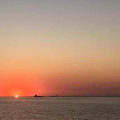 Darya - دانلود تمامی آهنگ های دریا دریا دریا عشق ما دریا