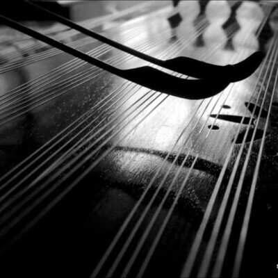 Dulcimer 400x400 - دانلود آهنگ های ساز سنتور