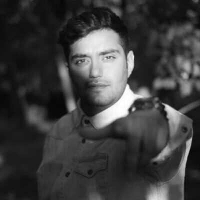 Emad jahan 1 400x400 - دانلود آهنگ عماد جهان بعد از تو