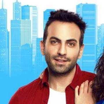 Eshghe No 1 - دانلود آهنگ تیتراژ سریال ترکی عشق از نو