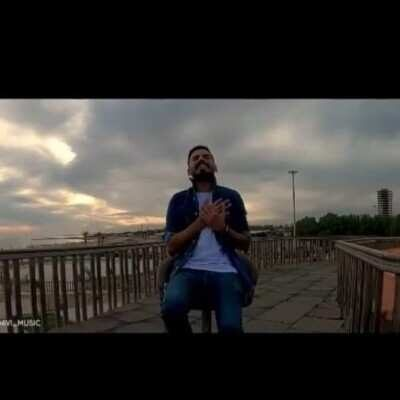 Fazel 400x400 - دانلود آهنگ فاضل دریس دلبر جانی 2