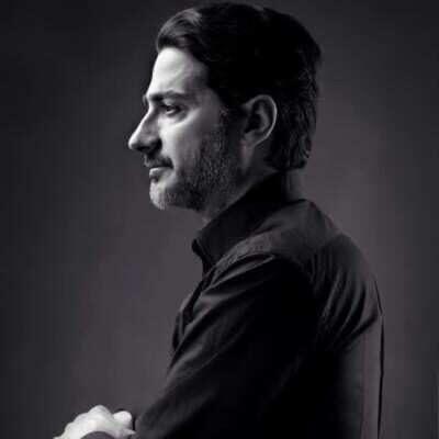 Homayoun Shajarian 400x400 - دانلود آهنگ همایون شجریان دیار عاشقی هایم