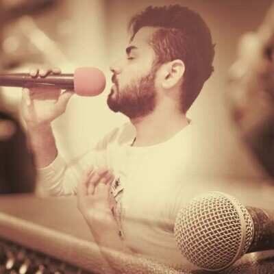 Hossein ameri 2 400x400 - دانلود آهنگ حسین عامری قرص خواب