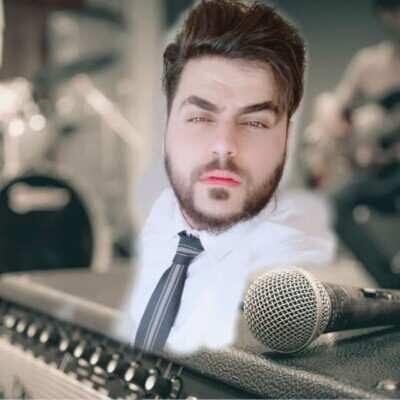 Hossein ameri 400x400 - دانلود آهنگ حسین عامری بابای عروس با برنو تیر هوایی درکن