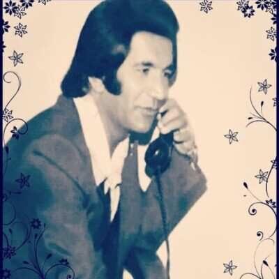 Masoud Bakhtiari 400x400 - دانلود آهنگ مسعود بختیاری دنگ و فنگ